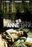 Anne Frank'ın Günlüğü