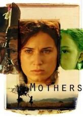 Anneler  afişi