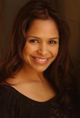 Annette M. Lesure
