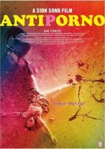Anti Porno (2016) afişi