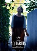 Aquarius Full HD 2017 izle