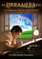As Dreamers Do (2014) afişi