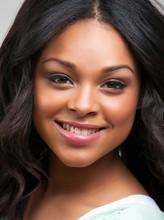 Ashley Santos