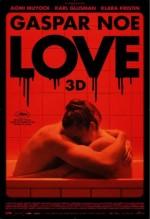 Aşk 3D