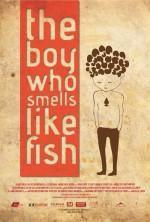 Aşk Balık Kokar