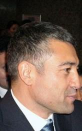 Ata Türkoğlu profil resmi