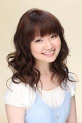 Atsumi Tanezaki