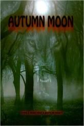 Autumn Moon  afişi