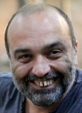 Ayhan Taş profil resmi