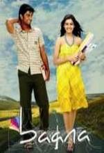 Baana Kaathadi (2010) afişi