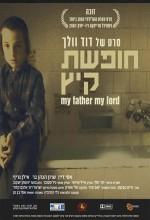 Babam Ve Tanrım (2007) afişi