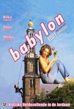 Babylon(ı)