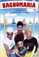 Bagnomaria (1999) afişi
