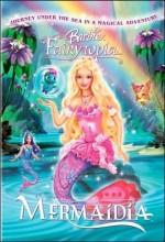 Barbie Periler Ülkesinde