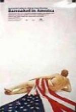 Barenaked In America (1999) afişi