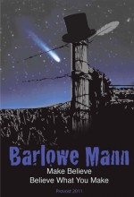 Barlowe Mann