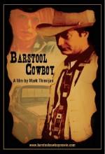 Barstool Cowboy (2009) afişi