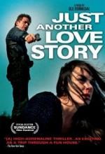 Başka Bir Aşk Hikayesi (2007) afişi