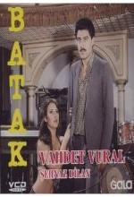 Batak (1984) afişi
