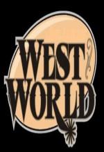 Batı Dünyası (ı)