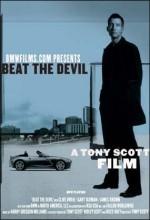 Beat The Devil (ı)