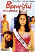 Beautiful (2000) afişi