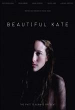 Güzel Kate (2009) afişi