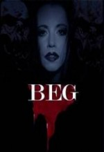 Beg (2010) afişi