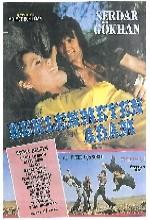 Beklenmeyen Adam (1973) afişi