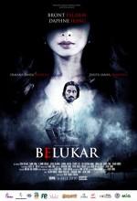 Belukar (2010) afişi