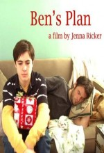 Ben's Plan (2007) afişi