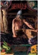 Beowulf (I)