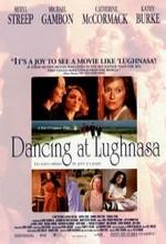 Beş Kızkardeş (1998) afişi