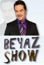 Beyaz Show (2009) afişi