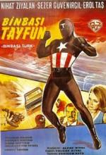 Binbaşı Tayfun