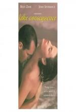Bir Adam iki Kadın (1993) afişi