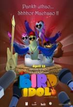 Bird Idol
