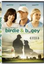 Birdie Ve Bogey