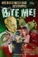 Bite Me! (2004) afişi