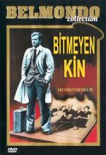 Bitmeyen Kin (1976) afişi