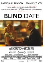 Blind Date (III) (2007) afişi