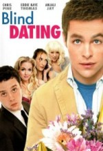 Blind Dating (2006) afişi