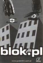 Blok.pl