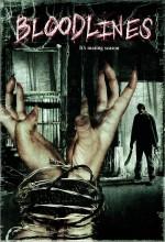 Bloodlines (2007) afişi