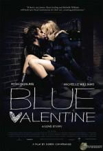 Aşk ve Küller (2010) afişi