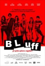 Bluff (III)