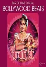 Bollywood Beats (2009) afişi