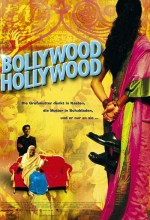 Bollywood Hollywood