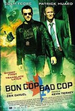 İyi Polis Kötü Polis (2006) afişi