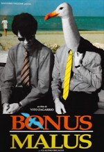 Bonus Malus (1993) afişi